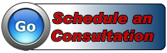Schedule an Consultation